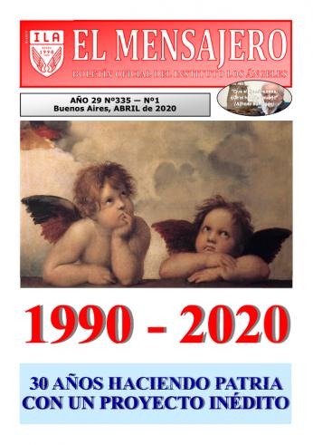 El-Mensajero-Online-335-01-2020