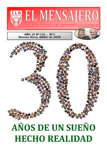 El-Mensajero-Online-336-02-2020