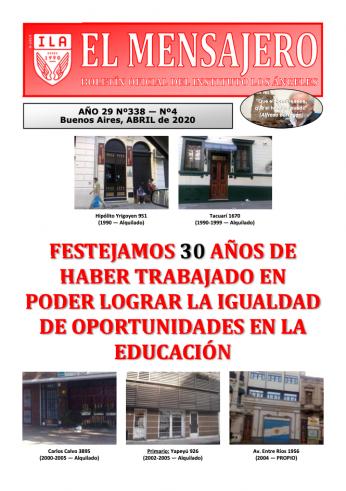 El-Mensajero-Online-338-04-2020