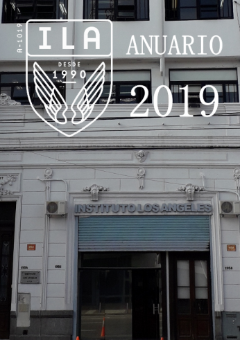 Inst.-Los-Angeles-Anuario-2019