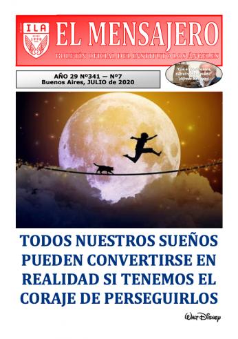 El-Mensajero-Online-341- 07-2020.pdf