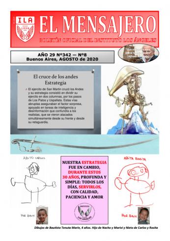 El-Mensajero-Online-342-08-2020